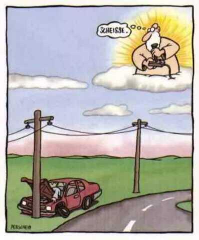 Bad Driver - Bad Driver
