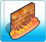firewall - firewall