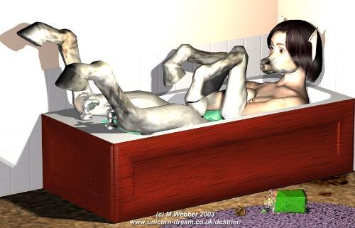 bath - bath