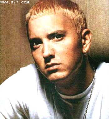 Eminem - Eminem