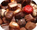 Chocolate - Yummy!!