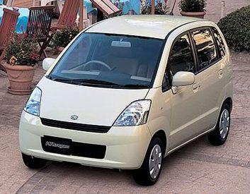 automobiles - new maruti suzuki zen