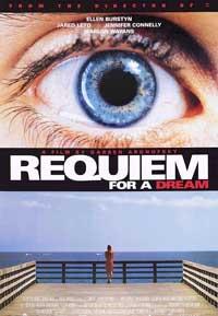 requiem for a dream - requiem for a dream