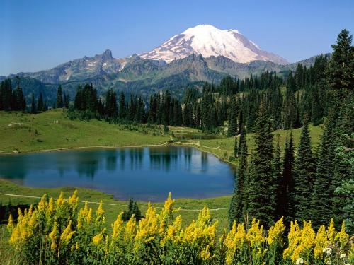 Alpine Scenic, Washington - 1600x1200 - ID 31896 - Destination - Alpine Scenic, Washington - 1600x1200 - ID 31896............ Best locations from around the world ... Truly an adventurer's paradise...High Resolution Photography