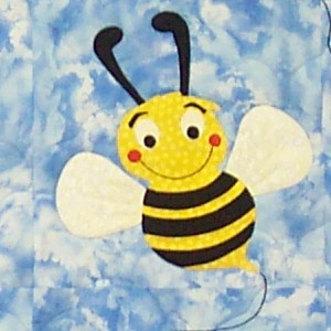 busy bee - busy bee