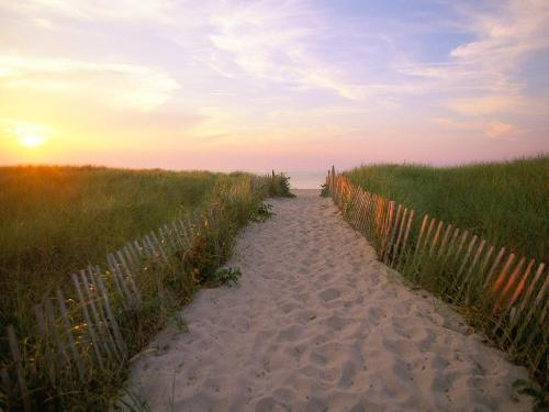 Crosby Landing, Nickerson State Park, Cape Cod,  - Destination - Crosby Landing, Nickerson State Park, Cape Cod, ............ Best locations from around the world ... Truly an adventurer's paradise...High Resolution Photography