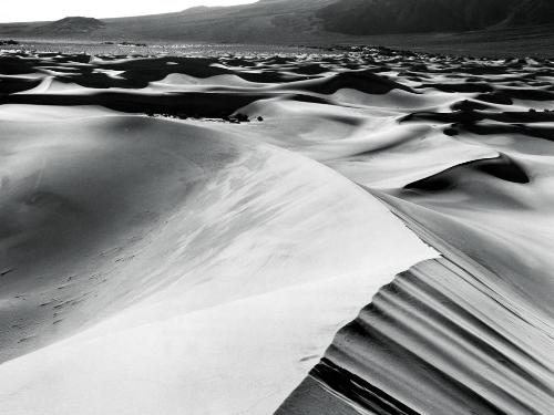 Death Valley Sand Dunes, California - 1600x1200  - Destination - Death Valley Sand Dunes, California - 1600x1200 ............ Best locations from around the world ... Truly an adventurer's paradise...High Resolution Photography