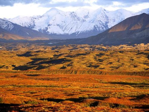 Denali National Park, Alaska - 1600x1200 - ID 45 - Destination - Denali National Park, Alaska - 1600x1200 - ID 45............ Best locations from around the world ... Truly an adventurer's paradise...High Resolution Photography