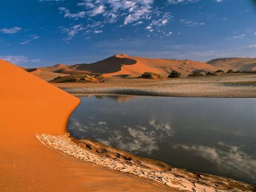 Desert Oasis - 1600x1200 - ID 33324 - PREMIUM - Destination - Desert Oasis - 1600x1200 - ID 33324 - PREMIUM............ Best locations from around the world ... Truly an adventurer's paradise...High Resolution Photography