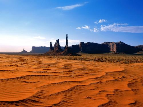 Dry Heat, Monument Valley, Utah - 1600x1200 - ID - Destination - Dry Heat, Monument Valley, Utah - 1600x1200 - ID............ Best locations from around the world ... Truly an adventurer's paradise...High Resolution Photography