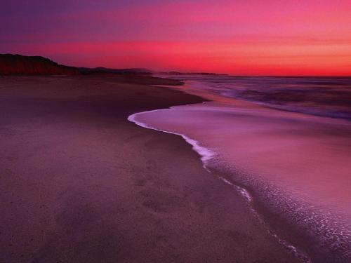 Dunes Beach, Half Moon Bay, California - 1600x12 - Destination - Dunes Beach, Half Moon Bay, California - 1600x12............ Best locations from around the world ... Truly an adventurer's paradise...High Resolution Photography