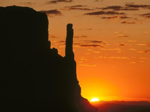 Edge of Evening, Monument Valley Navajo Tribal P - Destination - Edge of Evening, Monument Valley Navajo Tribal P............ Best locations from around the world ... Truly an adventurer's paradise...High Resolution Photography