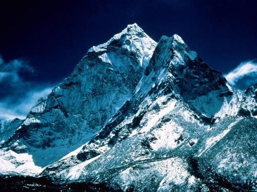 Mount Everest, 1983 - 1600x1200 - ID 11327 - Destination - Mount Everest, 1983 - 1600x1200 - ID 11327............ Best locations from around the world ... Truly an adventurer's paradise...High Resolution Photography