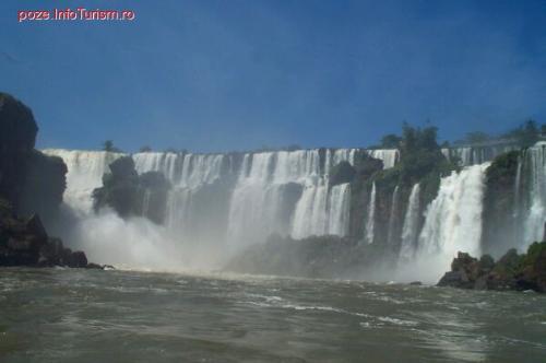 Iguazu - Iguazu