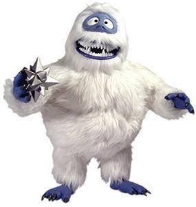 snow man - snow man