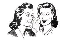Gossip - Gossip, tabloids, celebrities