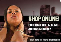 Online purchase - Online