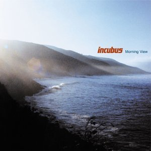 "Morning View - Morning View is the fourth album by alternative rock band, Incubus. It was recorded in Malibu, California and released on October 23, 2001 by Incubus. ""Morning View"" is the name of a street in Malibu, on which the house where the band lived temporarily, and recorded the album, is located as shown on the show Million Dollar Listing.