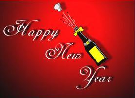 happy new year - happy new year
