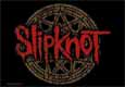 Slipknot - Check this out!