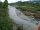 longest river - longest river