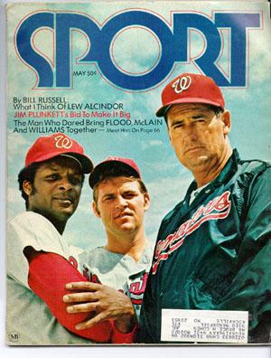 sport  magazine - sport  magazine