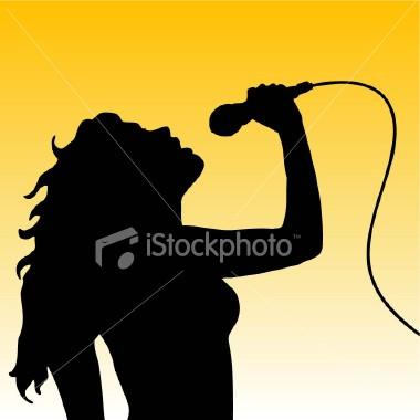 female_singer - female_singer
