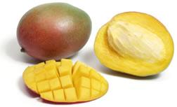 Mango - Very Tasty