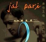 Jal Pari it is - JAL