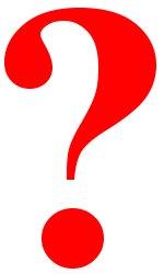 question - question