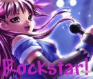 wannabe rockstar! - rockstar