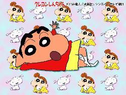 Japanese Cartoon  - Japanese Cartoon