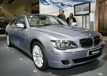 BMW - BMW