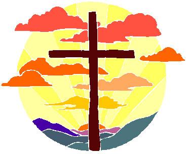 Cross - Cross