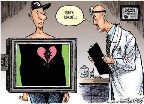 broken hearted. Tags: heart , roken