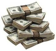 Cash - Cash