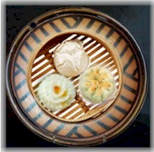 Chinese, dish, food, eat, love, yummy - Chinese, dish, food, eat, love, yummy