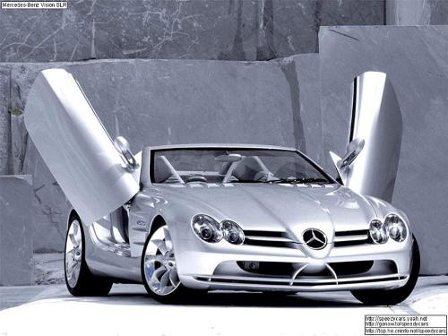 Click here - car