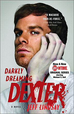 Dexter - Dexter, Showtime Serial