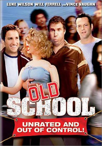 Old School - Picture of the Movie Old School