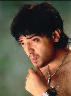 Ajith - Ajith ,a cute person