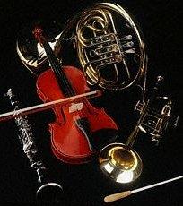 instrument - instrument