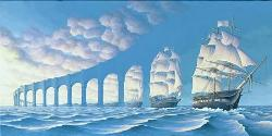 sails or bridges?? - do u have more photos like these..........