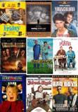 movies - movies