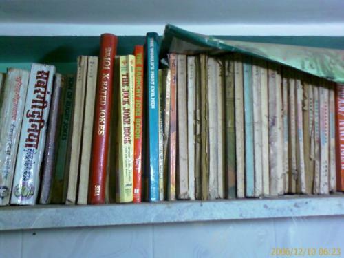 Books Are A Way To Life - Books  Books  Books  Books  Books  Books