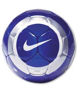 Football - Nike