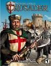 STRONGHOLD CRUSADER - Great game i loved playing this game so much :p
