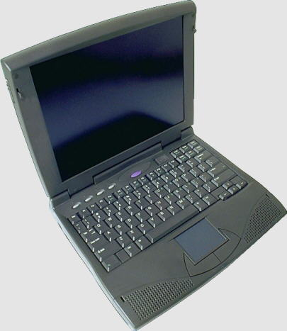 laptop - laptop
