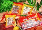 frozen foods - frozen foods