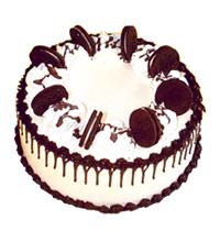 yummy icecream cakes - wahhh stop me,...